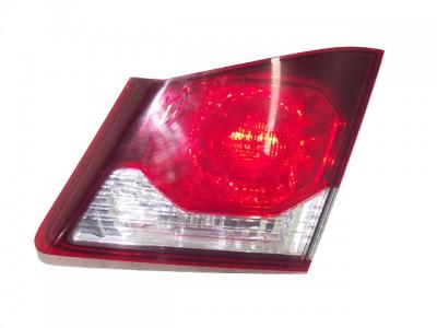 bontott hátsó lámpa HONDA CIVIC VIII Saloon (FD. FA) 244/GY03439 raktárazonosítóval