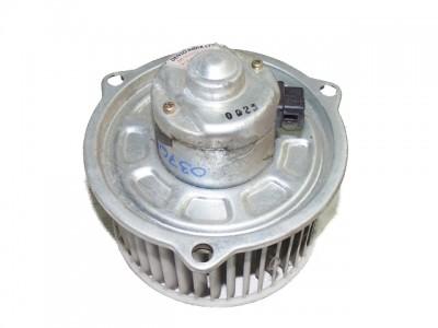bontott fűtőmotor TATA TELCOLINE (40_FD) 259/GY03760 raktárazonosítóval