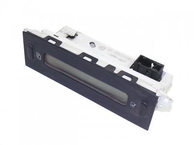 bontott központi kijelző CITROËN C3 I (FC) 270/GY03871 raktárazonosítóval
