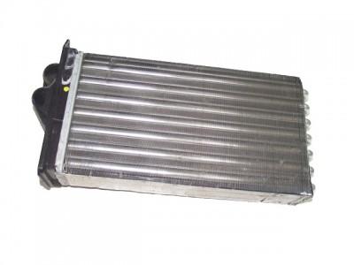 bontott fűtőradiátor CITROËN C3 I (FC) 270/GY03883 raktárazonosítóval