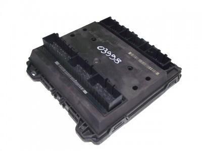 bontott komfort elektronika / modul SKODA FABIA lépcsőshátú (6Y3) 281/GY03998 raktárazonosítóval