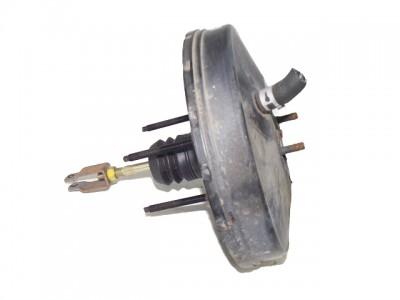 bontott fékszervó / szervódob MAZDA 323 S V (BA) 284/GY04048 raktárazonosítóval