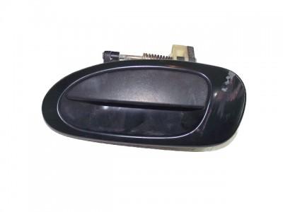 bontott kilincs / ajtókilincs MAZDA 323 S V (BA) 283/GY04053 raktárazonosítóval