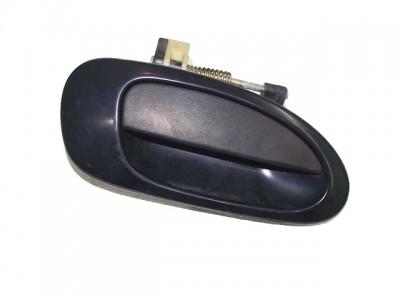 bontott kilincs / ajtókilincs MAZDA 323 S V (BA) 283/GY04054 raktárazonosítóval