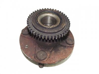 bontott kerékagy / kerékcsapágy MAZDA 323 S V (BA) 285/GY04071 raktárazonosítóval