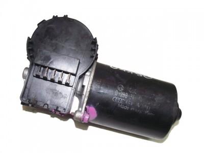 bontott ablaktörlő motor AUDI A6 Avant (4B5. C5) 291/GY04190 raktárazonosítóval