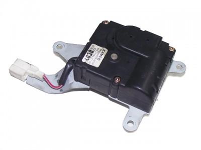 bontott fűtés állító motor HYUNDAI TRAJET (FO) 300/GY04329 raktárazonosítóval
