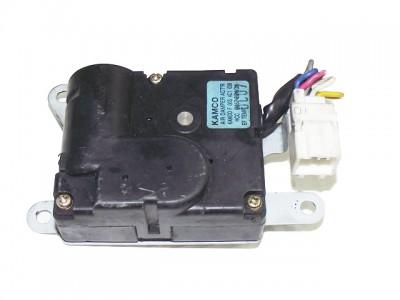 bontott fűtés állító motor HYUNDAI TRAJET (FO) 300/GY04330 raktárazonosítóval