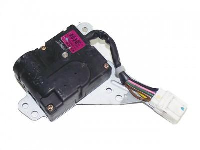 bontott fűtés állító motor HYUNDAI TRAJET (FO) 300/GY04331 raktárazonosítóval