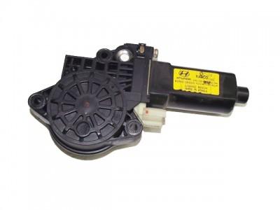 bontott ablakemelő motor HYUNDAI TRAJET (FO) 300/GY04342 raktárazonosítóval