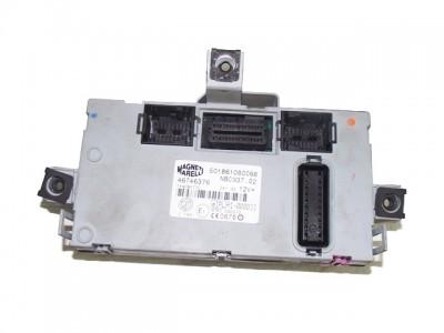 bontott komfort elektronika / modul ALFA ROMEO 147 (937) 305/GY04421 raktárazonosítóval