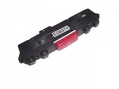 bontott elakadásjelző kapcsoló / kapcsoló sor ALFA ROMEO 147 (937) 319/GY04884 raktárazonosítóval