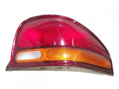 bontott hátsó lámpa CHRYSLER STRATUS (JA) 47/GY05014 raktárazonosítóval