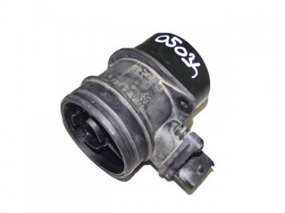 bontott légtömegmérő / légmennyiségmérő HYUNDAI H-1 / STAREX 129/GY05034 raktárazonosítóval