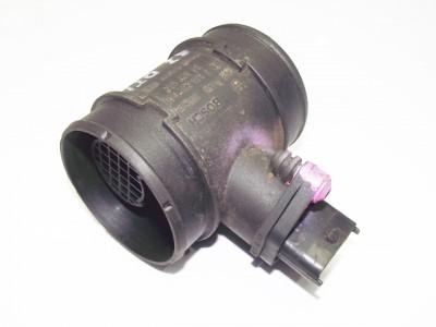bontott légtömegmérő / légmennyiségmérő OPEL CORSA C (F08, F68) 34/GY05187 raktárazonosítóval