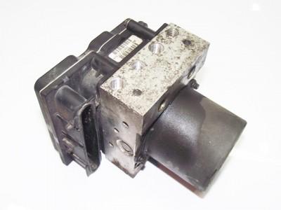 bontott ABS egység / tömb / kocka RENAULT SCÉNIC II (JM0/1) 320/GY05196 raktárazonosítóval