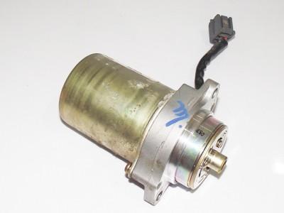 bontott elektromos szervó motor OPEL AGILA (A) (H00) 321/GY05208 raktárazonosítóval