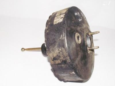 bontott fékszervó / szervódob SKODA FABIA Combi (6Y5) 321/GY05209 raktárazonosítóval