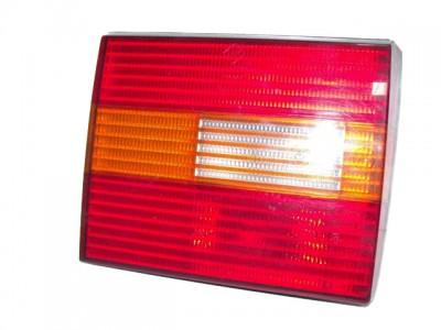 bontott hátsó lámpa VW PASSAT Variant (3A5, 35I) 142/GY02106 raktárazonosítóval