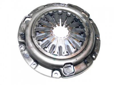 bontott kuplung szerkezet MAZDA 323 F VI (BJ) 148/GY02158 raktárazonosítóval