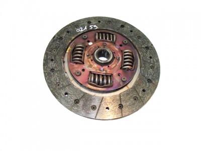 bontott kuplungtárcsa MAZDA 323 F VI (BJ) 148/GY02159 raktárazonosítóval