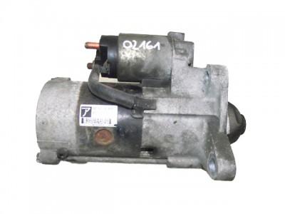bontott önindító / indítómotor MAZDA 323 F VI (BJ) 149/GY02161 raktárazonosítóval