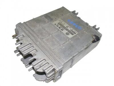 bontott motorvezérlő egység VW SHARAN (7M8, 7M9, 7M6) 232/GY03689 raktárazonosítóval