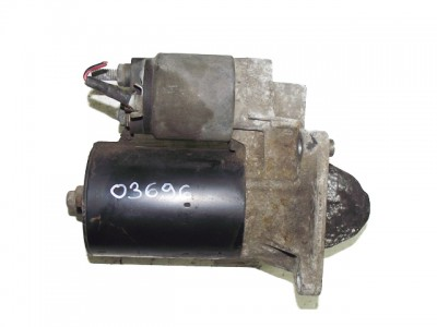 bontott önindító / indítómotor ALFA ROMEO 146 (930) 253/GY03696 raktárazonosítóval