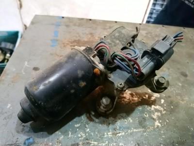 bontott ablaktörlő motor SSANGYONG KORANDO (KJ) R/021#5294 raktárazonosítóval