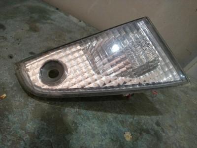 bontott hátsó lámpa SUZUKI LIANA (ER, RH_) R/226#4396 raktárazonosítóval