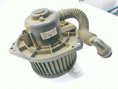 bontott fűtőmotor SUZUKI WAGON R+ (MM) R/210#3942 raktárazonosítóval