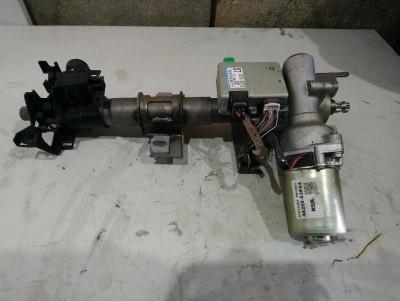 bontott elektromos kormányoszlop SUZUKI WAGON R+ (MM) R/217#4024 raktárazonosítóval