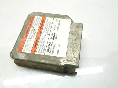 bontott légzsák vezérlő / indító SUZUKI WAGON R+ (MM) R/208#3911 raktárazonosítóval