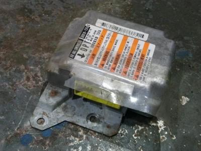 bontott légzsák vezérlő / indító SUZUKI WAGON R+ (MM) R/190#4700 raktárazonosítóval