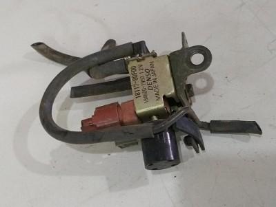 bontott vákuum szelep SUZUKI WAGON R+ (MM) R/209#3950 raktárazonosítóval