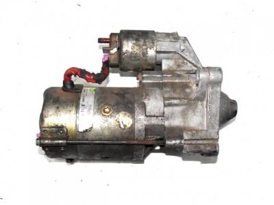 CITROEN/XANTIA 1.9 Turbo D önindító/indítómotor