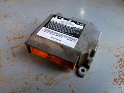 FIAT DUCATO (244) 2.3 JTD légzsák vezérlő / indító