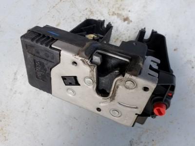 OPEL VECTRA C 2.2 DTI 16V bal hátsó zár / zárszerkezet