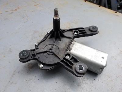 OPEL VECTRA C 1.9 CDTI hátsó ablaktörlő motor