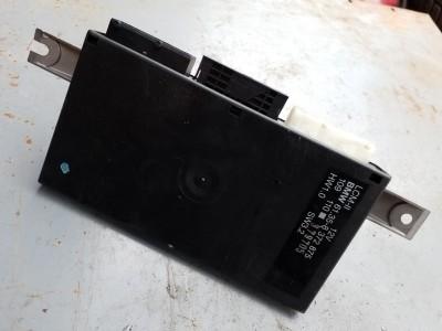 BMW 5 - IV (E39) 525 tds világítás modul