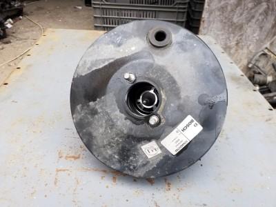 OPEL AGILA (A) 1.0 12V fékszervó / szervódob