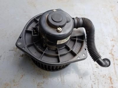 SUZUKI WAGON R+ (MM) 1.3 fűtőmotor