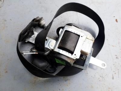 SUZUKI WAGON R+ (MM) 1.3 jobb első biztonsági öv, övfeszítő