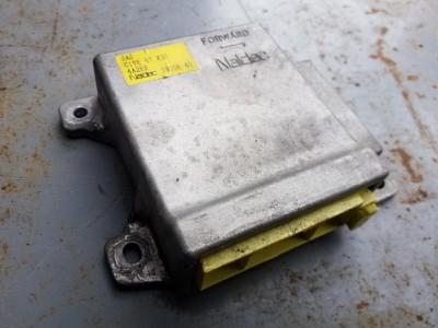 MAZDA PREMACY (CP) 2.0 TD légzsák vezérlő / indító