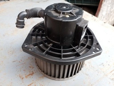 CHEVROLET KALOS 1.4 fűtőmotor