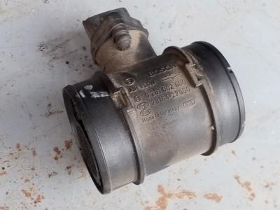HYUNDAI SANTA FÉ I (SM) 2.0 CRDi 4x4 légtömegmérő / légmennyiségmérő
