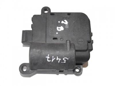 Citroen Berlingo 1.6 fűtésbox állító motor