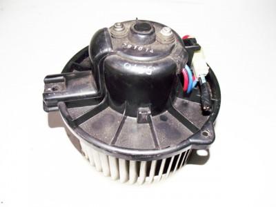 Mitsubishi Carisma fűtőmotor