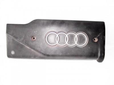 Audi A8 4.2 ABZ jobb oldali motorvédő burkolat
