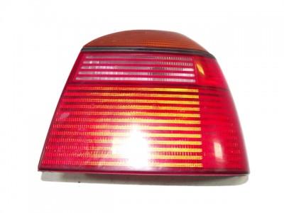VW/GOLF III (1H1) 1.6 jobb hátsó lámpa